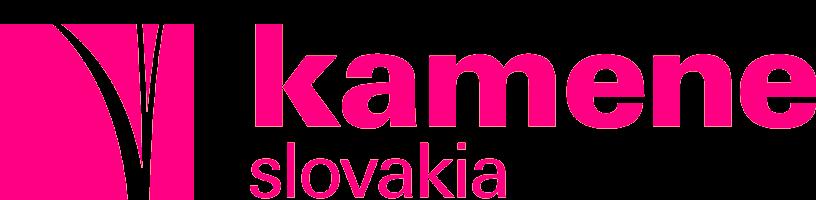 www.kamene.sk